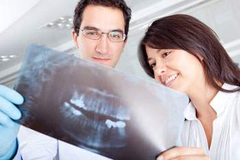 Jaw Pain at Emergency Dental Care